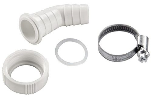 xavax siphonanschluss zum anschluss von wasch oder sp lmaschinen ablaufschl uchen am siphon. Black Bedroom Furniture Sets. Home Design Ideas