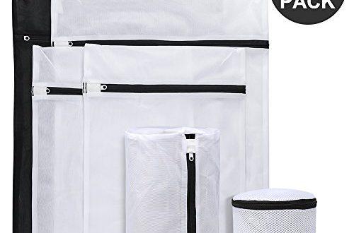 6 st ck w schenetze furado w schesack w schebeutel mit. Black Bedroom Furniture Sets. Home Design Ideas