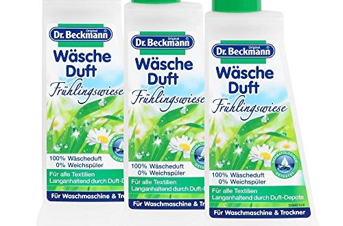 dr beckmann w sche duft fr hlingswiese 250ml. Black Bedroom Furniture Sets. Home Design Ideas