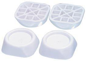 Kühlschrank Untergestell : Miyare waschmaschine sockel untergestell für kühlschrank